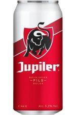 Jupiler 24x50CL