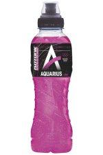 Aquarius Cherry 50CL