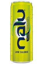 Nalu Energy Drink 24x25cl