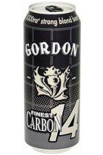 gordon carbon 50cl