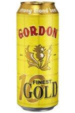 gordon gold 50cl