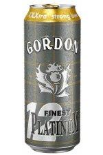 gordon platinum 50cl
