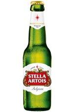 Stella Artos 24x25cl