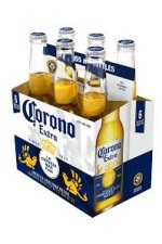 Corona Extra 4,5%vol 24x35,5CL