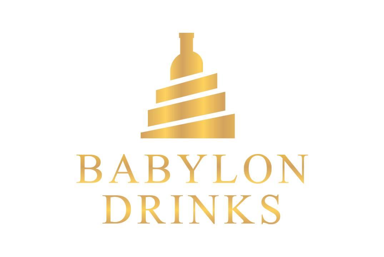 Babylon-Drinks