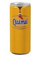 Cecemel Chocomelk 24x25CL