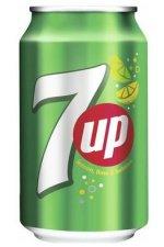 7-Up 24x33CL