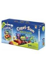 Capri-Sun Monster 10x20CL