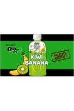Noya Kiwi&Banana Flavour 6x320ml