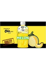 Noya Melon Flavour 6x320ml