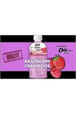 Noya Raspberry&Framboise 6x320ml