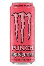 Monster Pipeline Punch 12x50CL