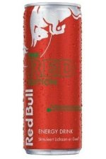 Red Bull Watermeloen 12x25CL