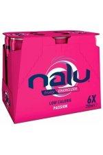 Nalu Pink Passion 24x25cl
