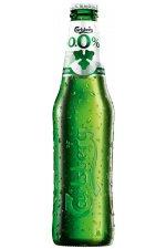 Carlsberg 0,0% 24x25cl