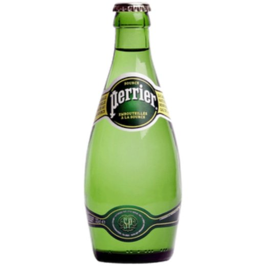 Perrier 28x20cl